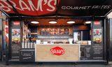 brams-gourmet-frites-pb