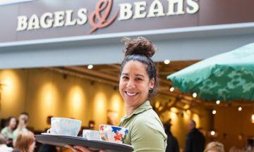 bagels-beans-hp