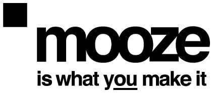 Mooze