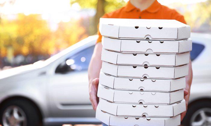 pizza-delivery-thuisbezorgd