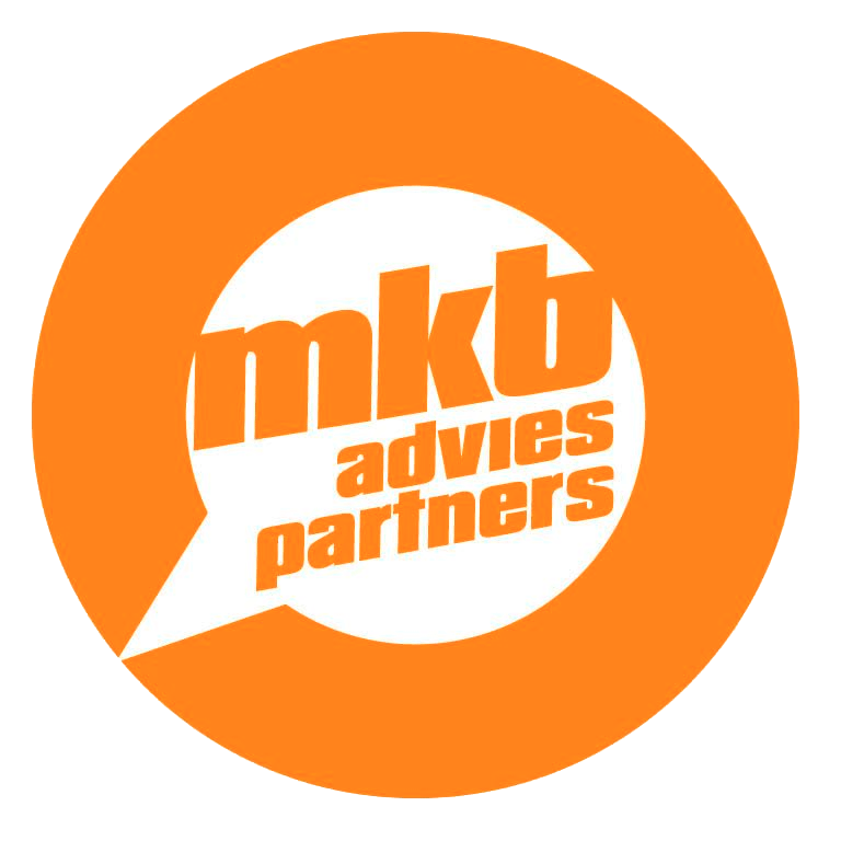 logo_mkbadviespartners