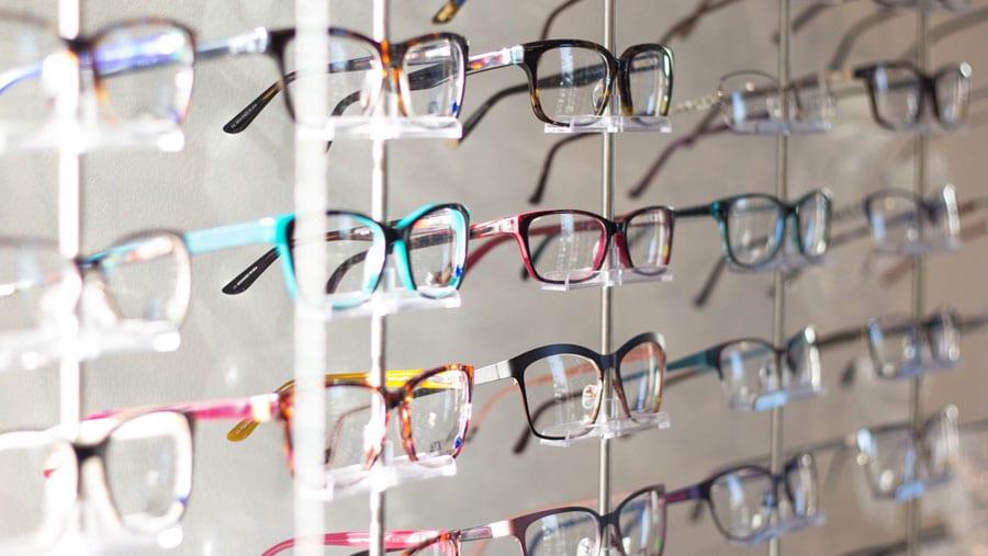 Specsavers en eye wish beste getest door consumentenbond de