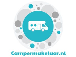 Campermakelaar.nl