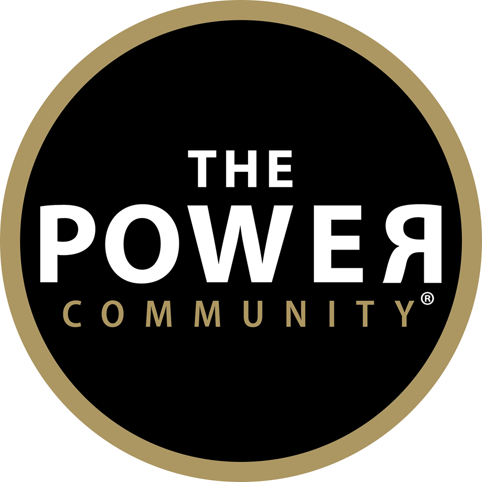 The Power Community