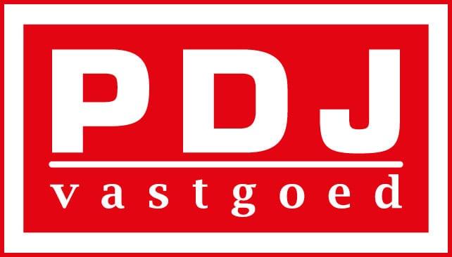 PDJ Vastgoed