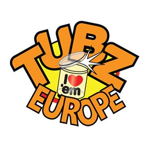 1. TubzEurope
