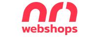 NR1 Webshops