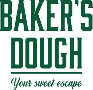 Baker's Dough Franchise