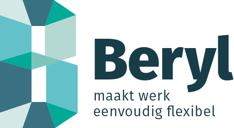 Beryl Personeel