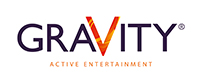 Gravity Active Entertainment