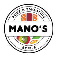 Mano Bowls