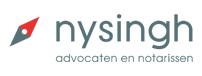 Nysingh advocaten – notarissen