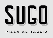 Sugo Delivery & To Go