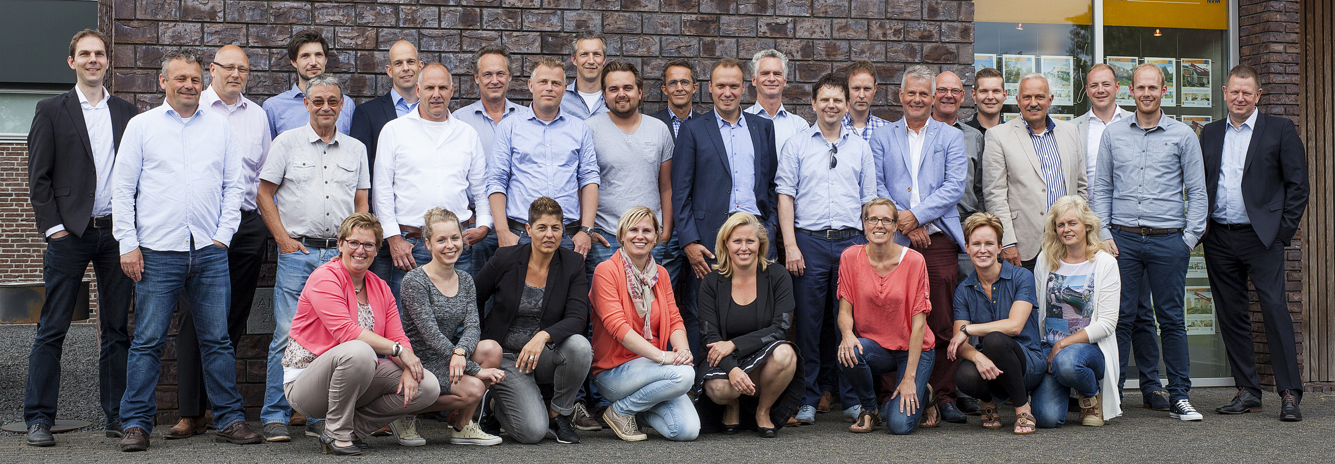 Team Friesland
