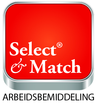 Select & Match