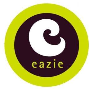 eazie