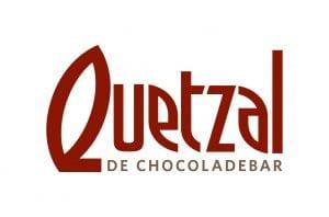 Quetzal Chocoladebar