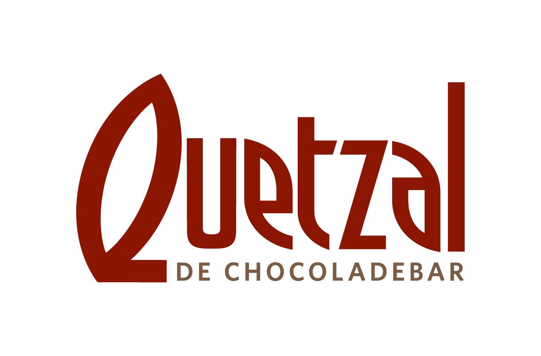 Quetzal de Chocoladebar