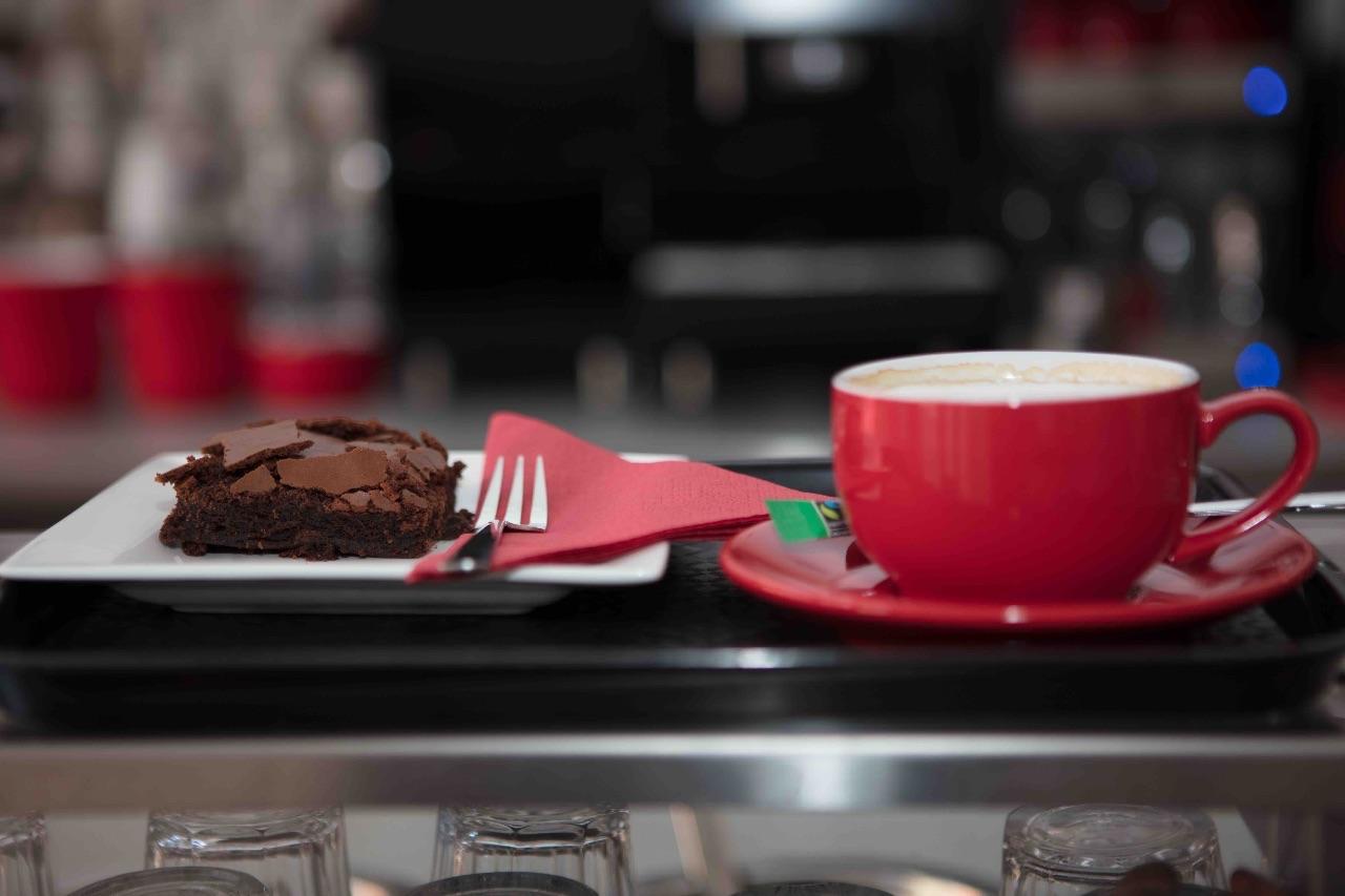 Lekkerste koffie- en theeproducten