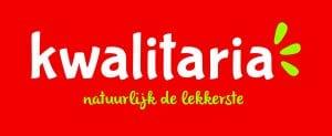Logo-Kwalitaria-4.0