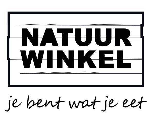Natuurwinkel Leiden