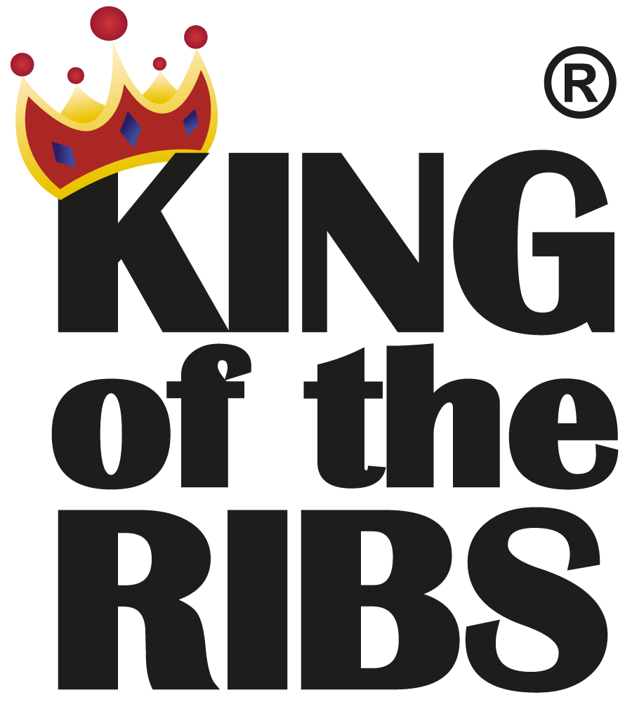 King of the Ribs Nieuwegein