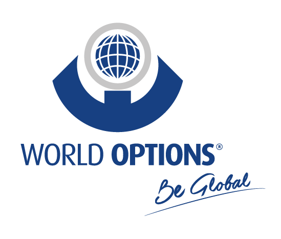 World Options Enschede-Hengelo