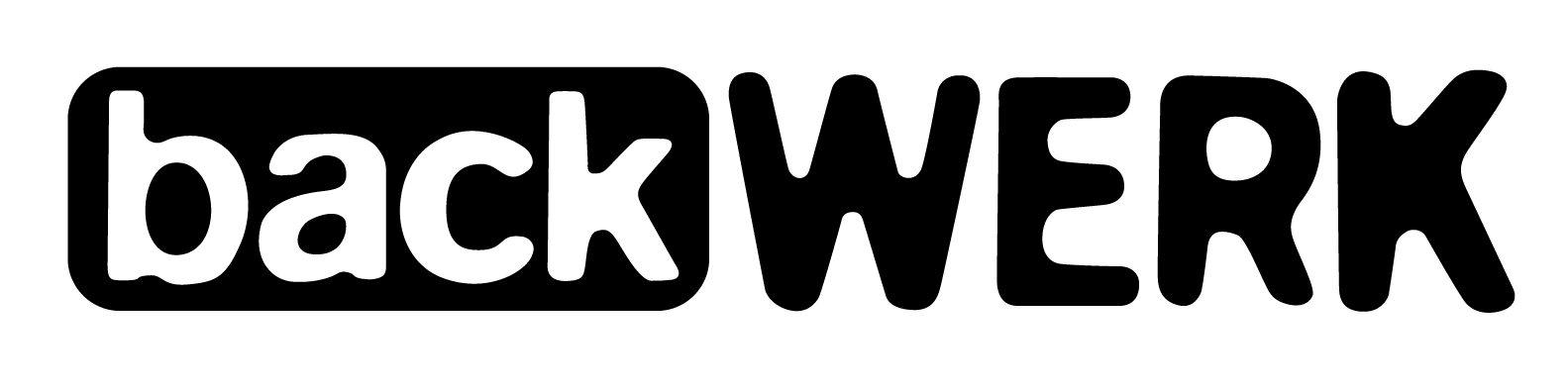 backwerk-logo-diap_liggend-02