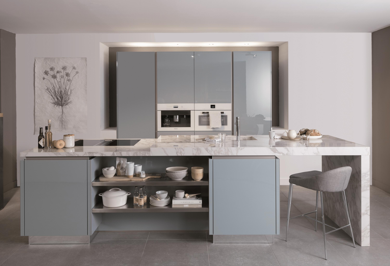 Grando Keukens & Bad vestiging in Purmerend