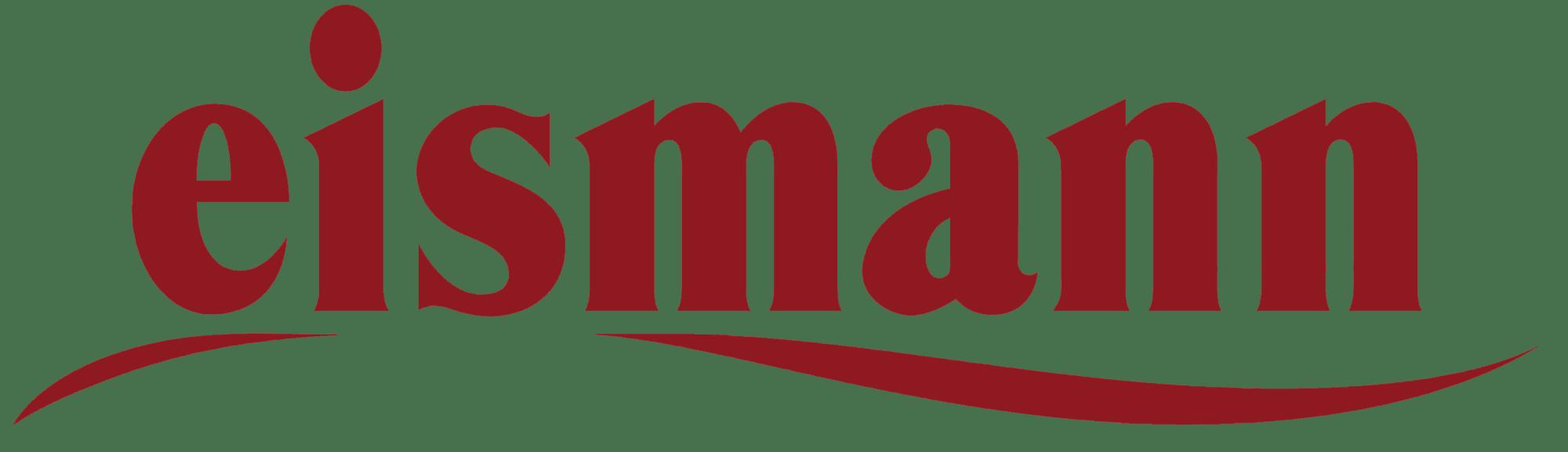 EM-logo-alleen-wijnrood