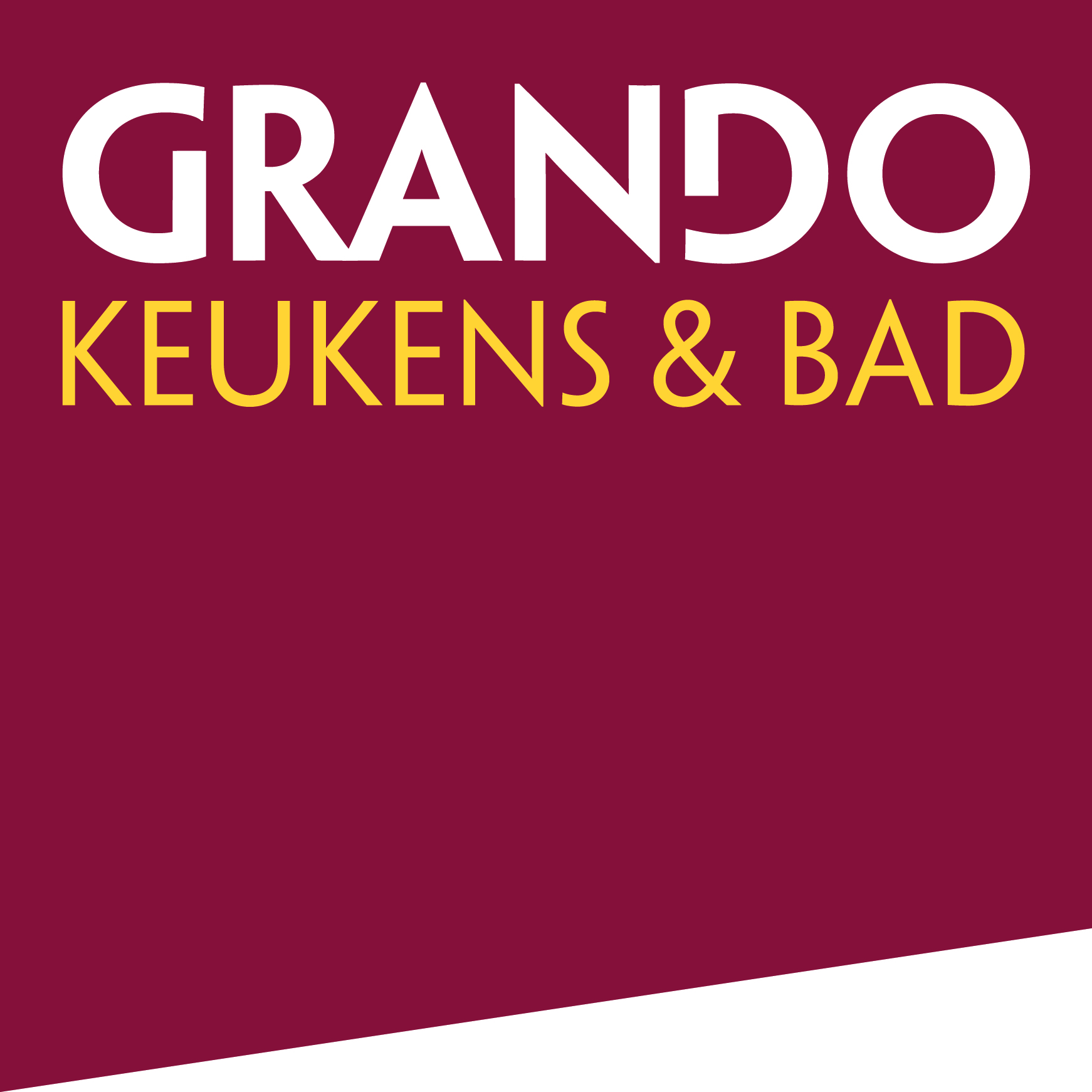 Grando Keukens & Bad Veghel
