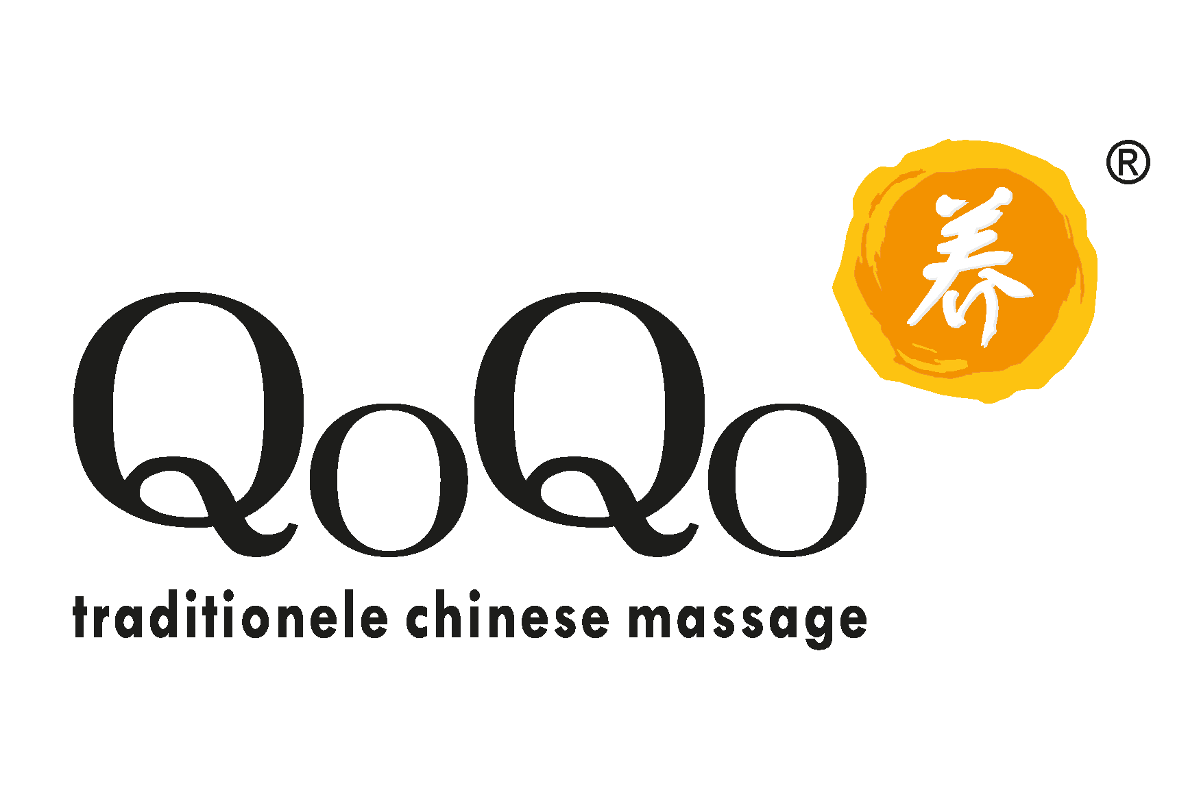 QoQo Massage