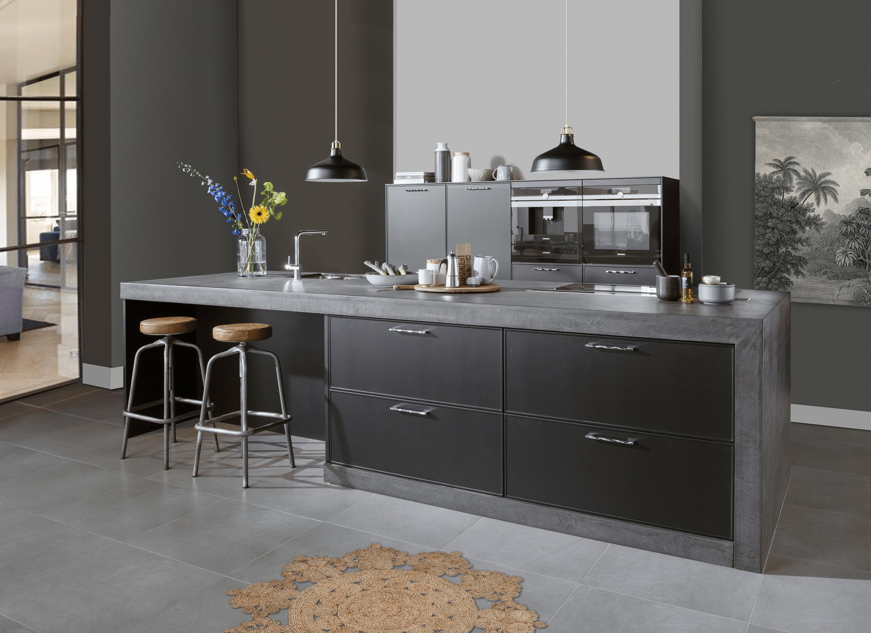 Grando Keukens Middelburg : Ondernemer worden grando keukens bad franchise zoekt