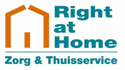 Right at Home Zorg & Thuisservice