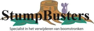 StumpBusters