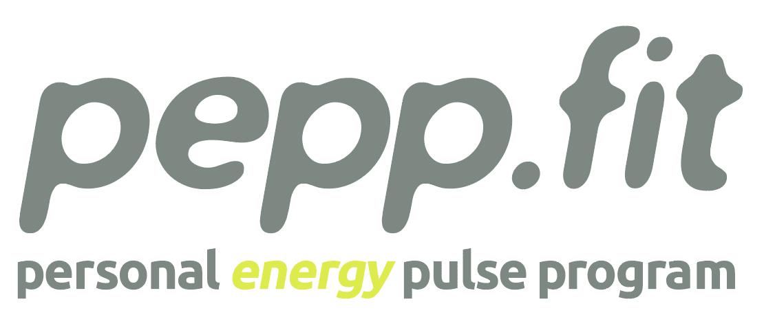 Pepp.fit